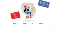 pameladruckerman.com