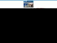 fightthebias.com