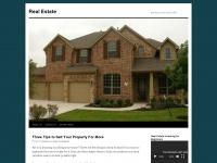 kennethelamb.com