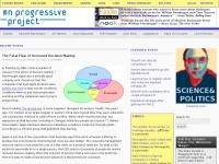mnprogressiveproject.com