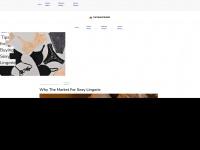 thetalentshow.org