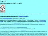 indymediascotland.org