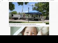 daily-times.com