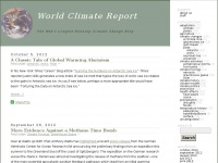 worldclimatereport.com