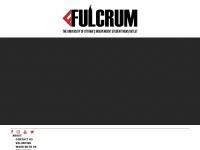 Thefulcrum.ca