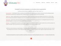Climateimc.org