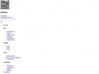 Oettinger-physics.de