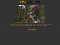 outitude.ch