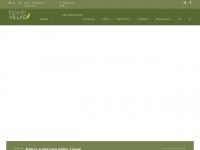 elpiniki-villas.com