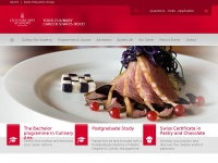 culinaryinstitute.ch Thumbnail