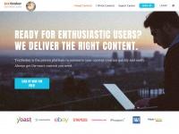 Textbroker.co.uk