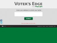 Votersedge.org