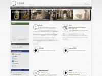 v-must.net Thumbnail