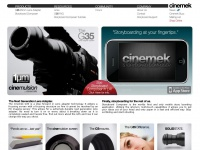 cinemek.com