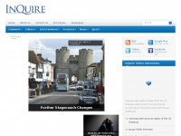 Inquirelive.co.uk