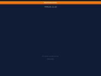 1449urb.co.uk