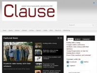 Theclause.org