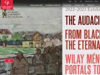cau.edu