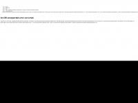ad2ad.com