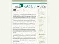 oraclesports.wordpress.com