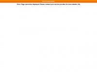 thehullabaloo.com