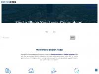 bostonpads.com