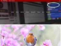 kvsc.org