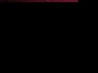 nccu.edu Thumbnail