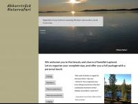 natursafari.se