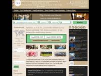 City-hotels-worldwide.eu