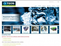 teos-engineering.com