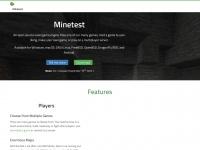 Minetest.net