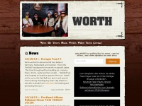 worth-music.com