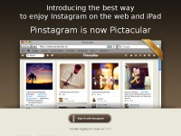 Pictacular.co
