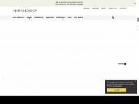 hijabfashionshop.com