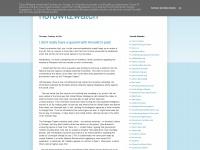 horowitzwatch.blogspot.com