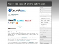 travel-seo.co.uk
