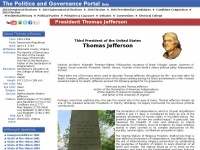 thomas-jefferson.info