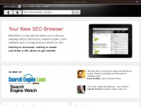 Browseo.net