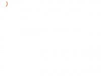 bibf.net