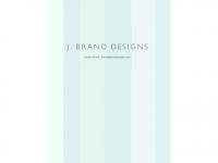 jbranddesigns.com