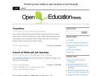 openeducationnews.org