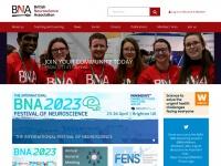 Bna.org.uk