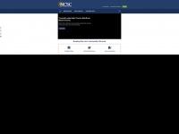 ncsc.org Thumbnail