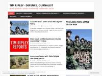 timripley.co.uk