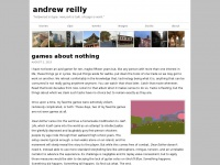 Andrewreilly.org