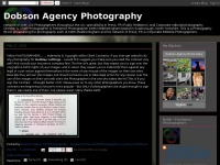 dobsonagency.blogspot.com