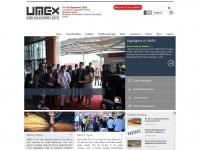 umexonline.com
