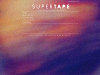 supertape-berlin.com