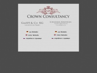 crown-consultancy.de